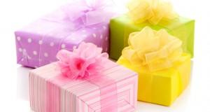 originelle geschenkideen
